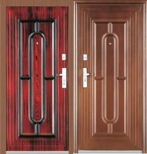 дверь металлическая входная к 30 2